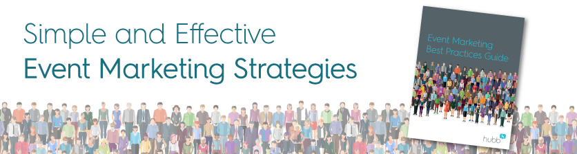 Whitepaper: Event Marketing Best Practices