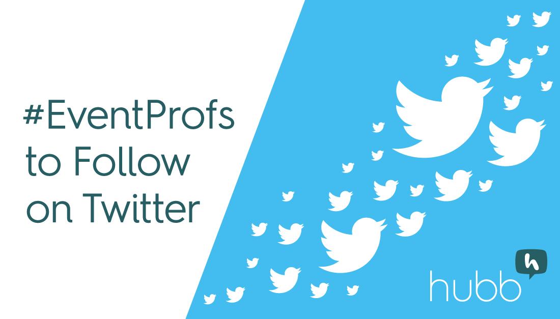 Blog-EventProfs-to-Follow-1100x627[6871]
