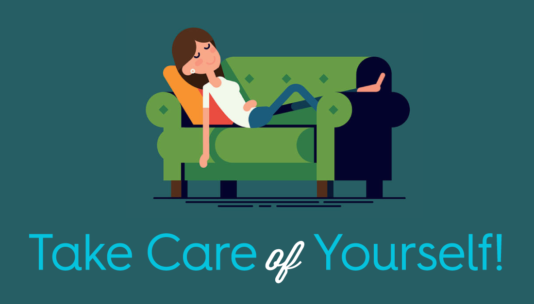 Blog-TakeCare-of-Yourself-1100x627