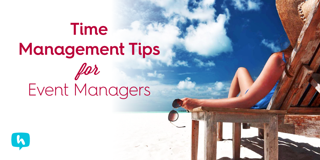 Blog-TimeManagement-TipsEventManagers-LinkedIn