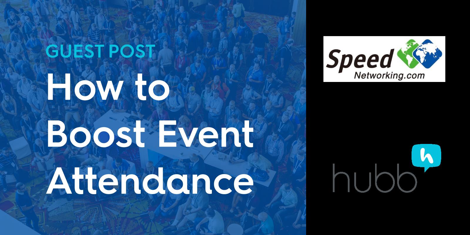 Boost-Event-Attendance-Social
