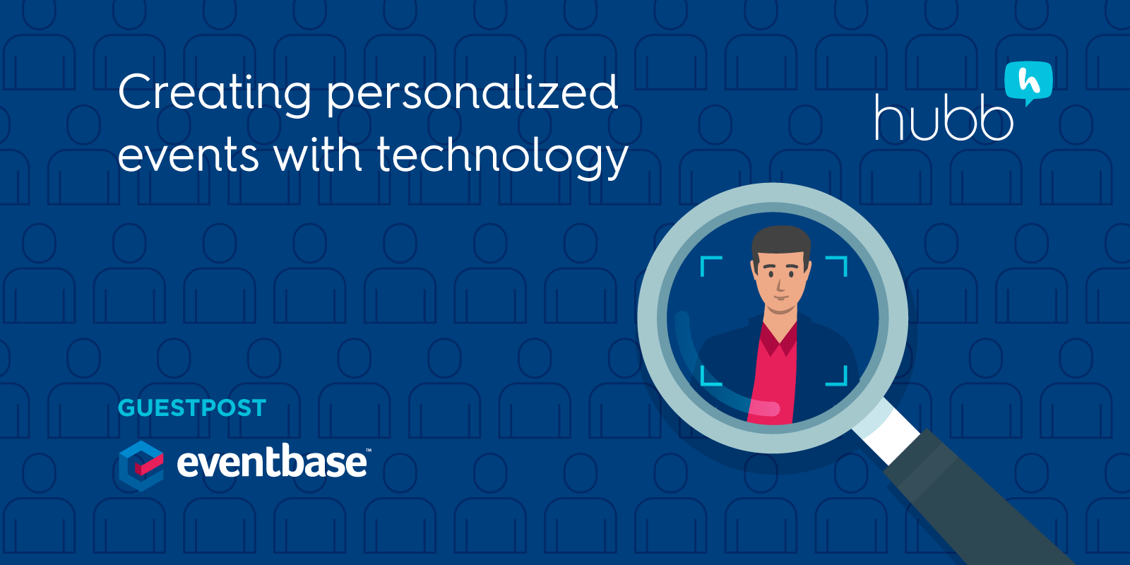 Three Tips for Powering Personalized Events with Technology