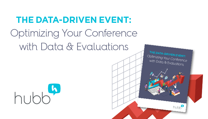 DataDrivenEvent-WP-Social