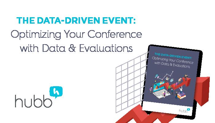 DataDrivenEvent-WP-Social