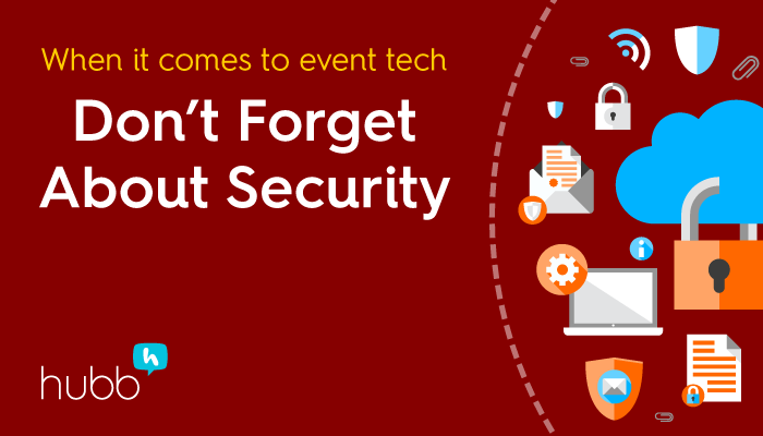Dont-Forget-About-Security-Social