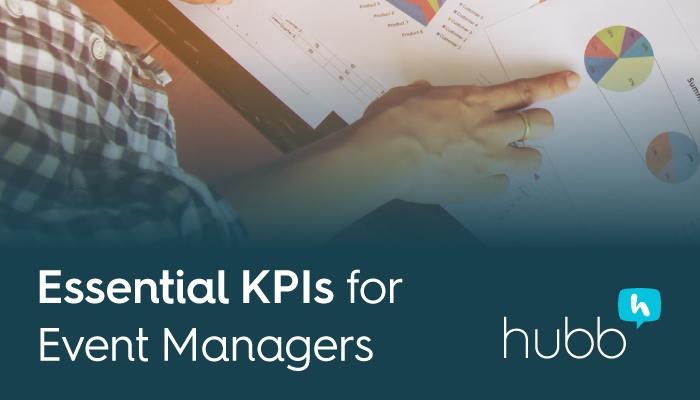 Essential-KPI-Social