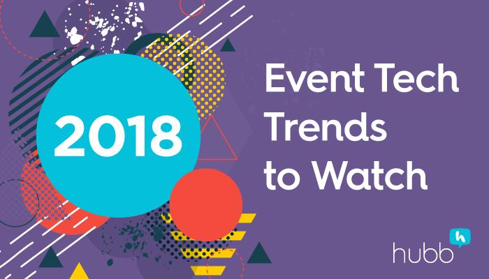 EventTechTrends2018-Social