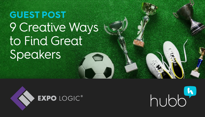 Guest Post: 9 Important Metrics for Tracking Event Success