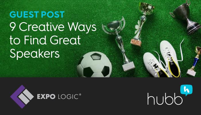 Expo-Logic-Guest-9-Metrics-Social