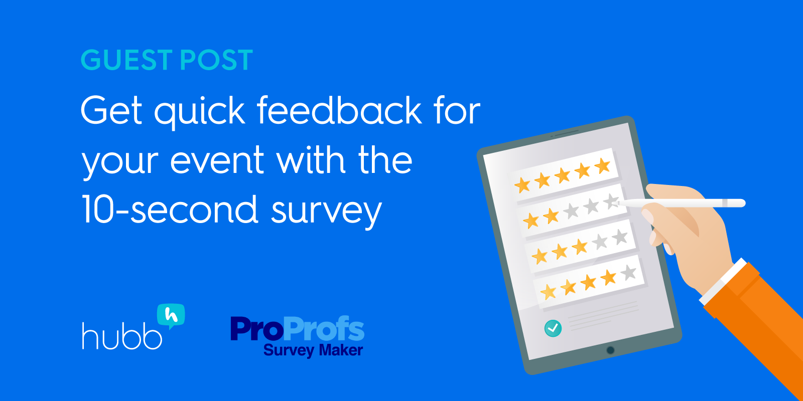 Get-Feedback-with-Survey-Guest-Social (1)