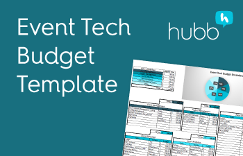 GuideToEventTech-Budgeting-LinkedIn