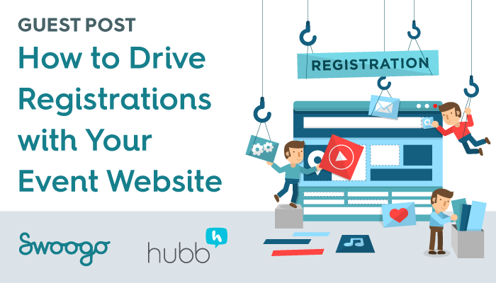 How-to-Drive-Registrations-Guest-Social