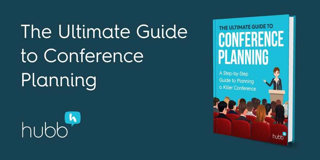 Hubb_Guide-to-Conference-ebook-Social