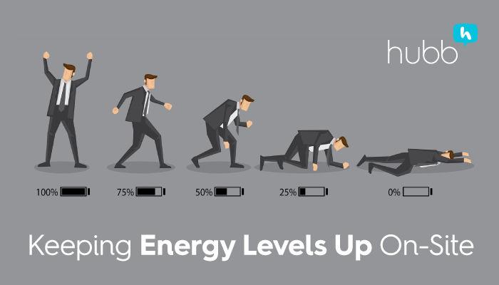 Keeping-Energy-Levels-Up-Social