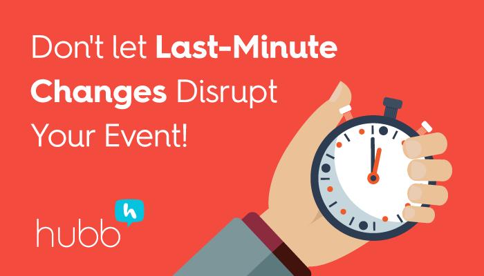 Last-Minute-Changes-Social-1