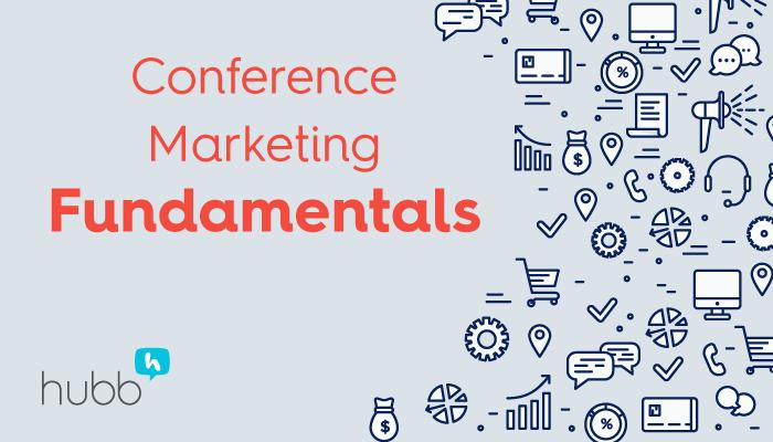 The Basics of Event Marketing