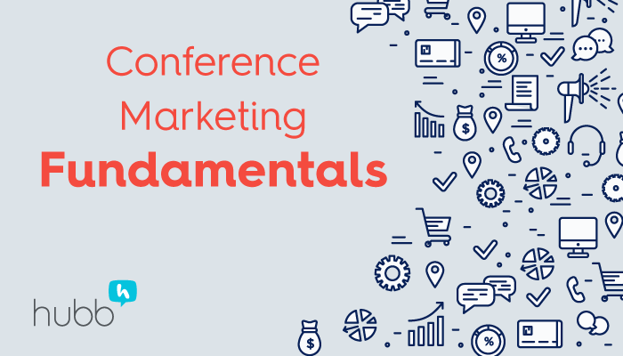 MarketingFundamentals-Social