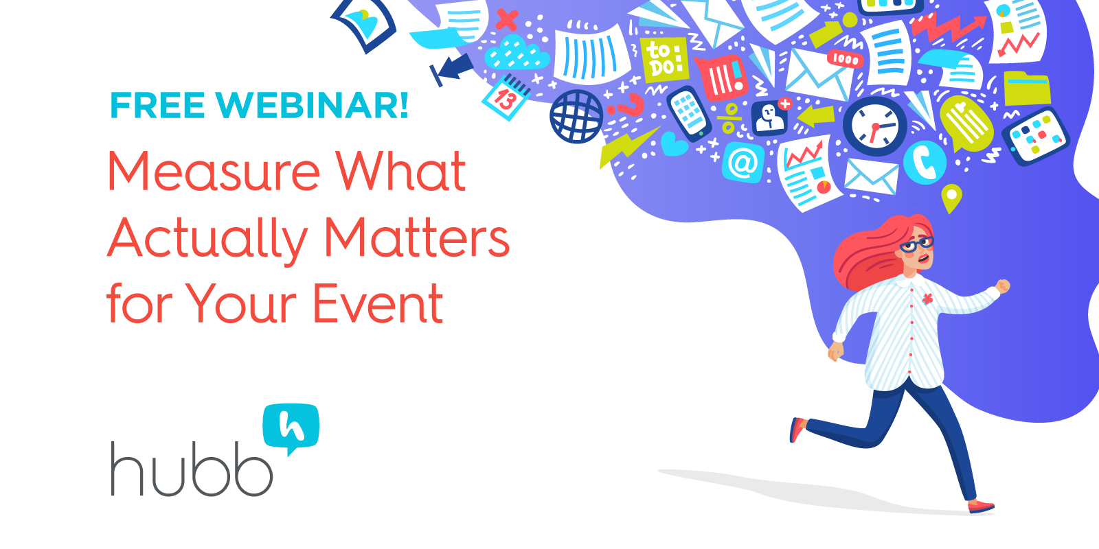 Measure-What-Matters-Your-Event-Webinar-Social-1