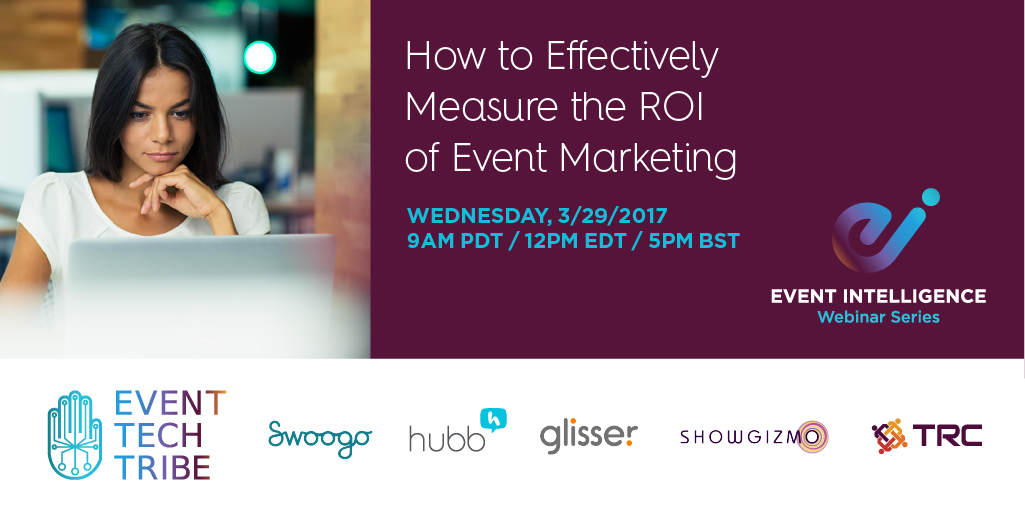 MeasureROI-EventMarketing-Webinar-Twitter-1024x512