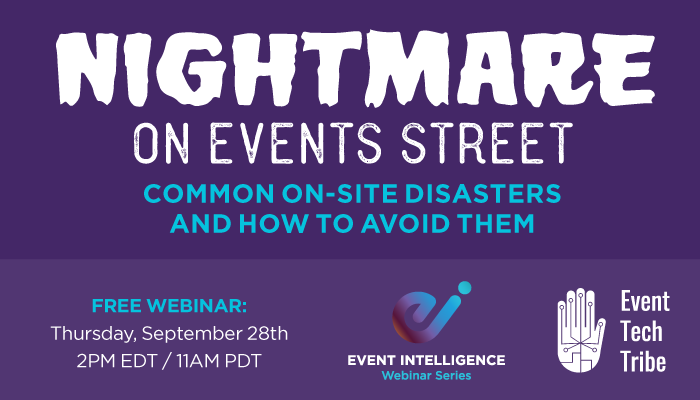 Nightmare-Events-Street-Webinar-Social