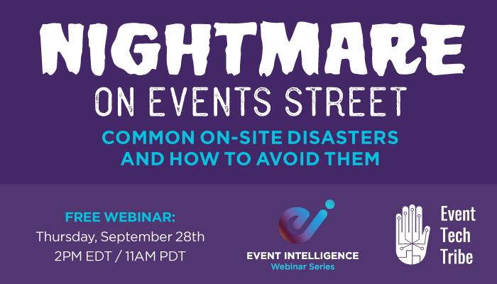 Nightmare-Events-Street-Webinar-Social