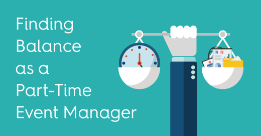Part-Time-Event-Manager-LinkedIn