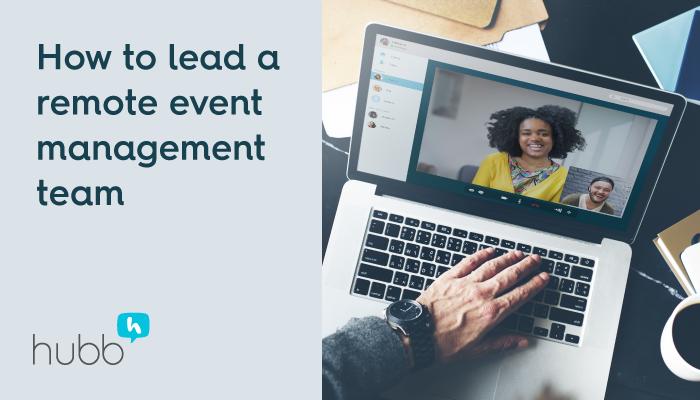 Remote-Event-Management-Teams-Social