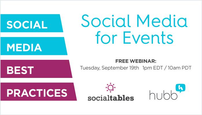 Social-Tables-Webinar-Webinar-Social