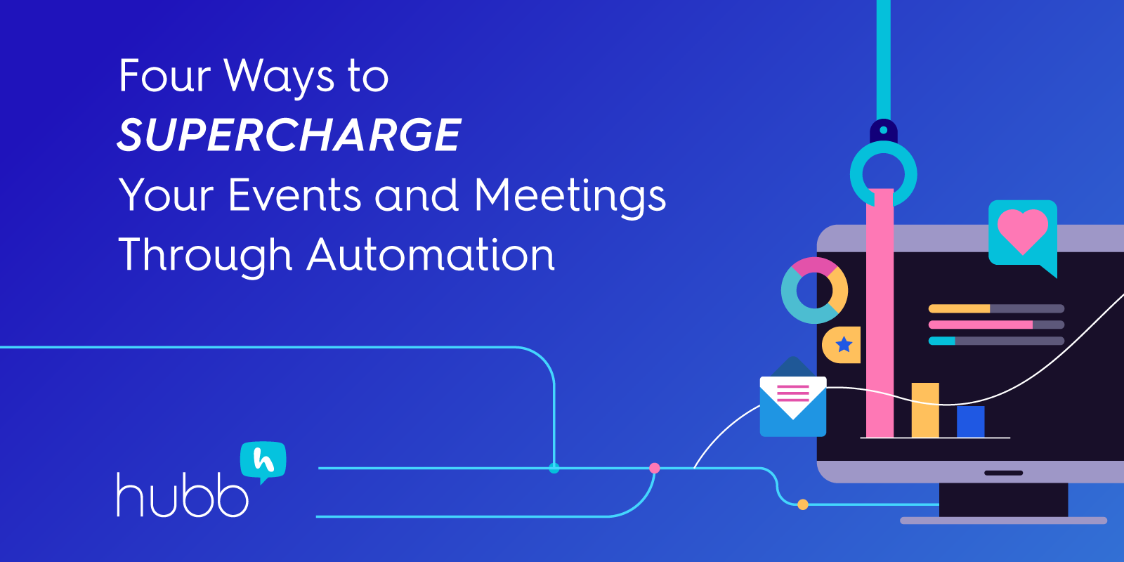 SuperchargeEvent-through-Automation-Social