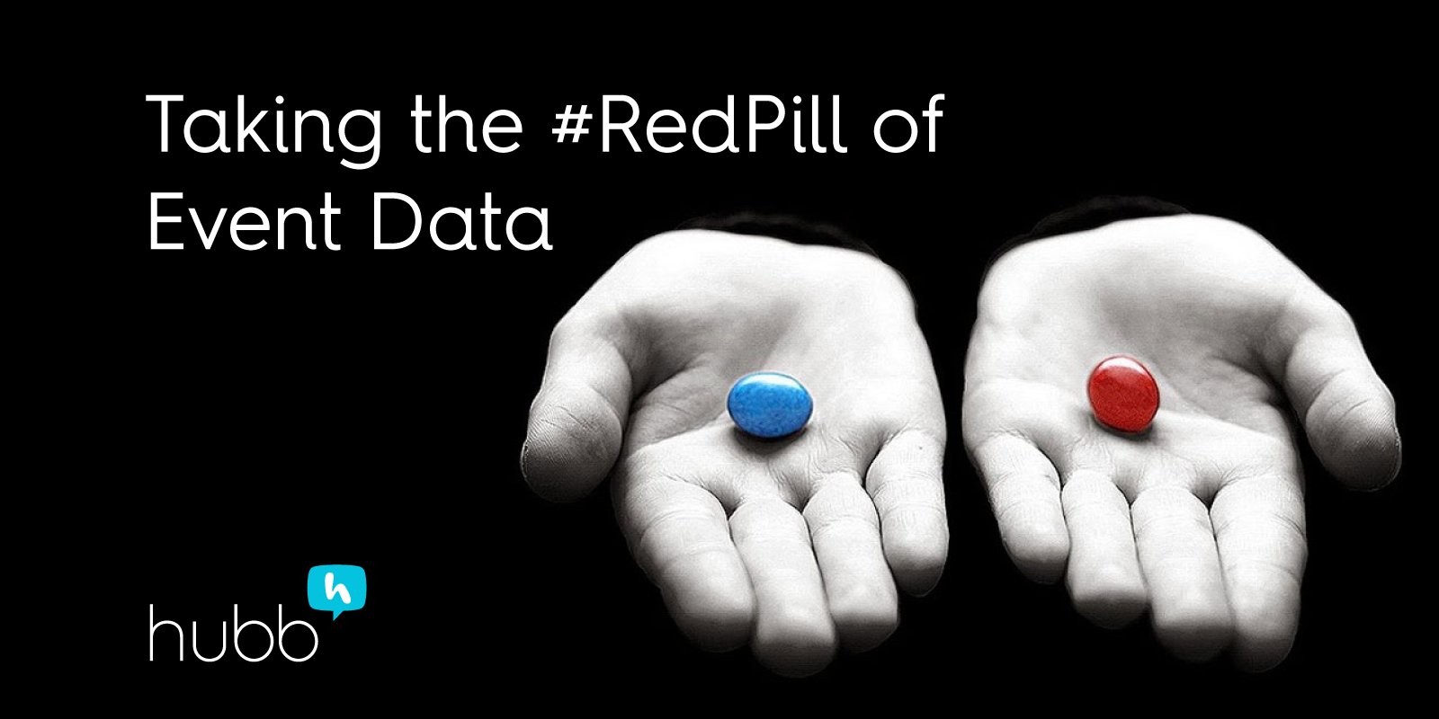 Taking-the-Red-Pill-of-Event-Data-Social