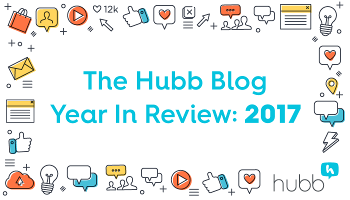 TheHubbYearinReview2017-Social