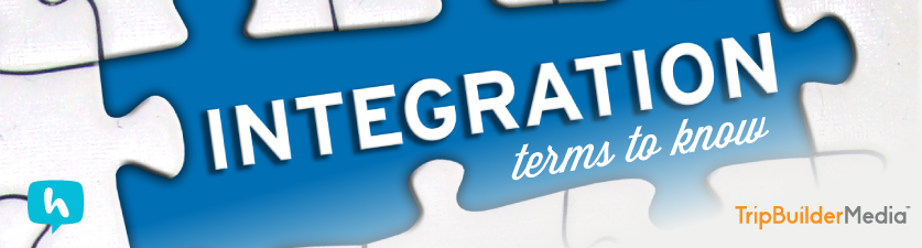 Guest Post: Ten Event App Integration Terms To Know