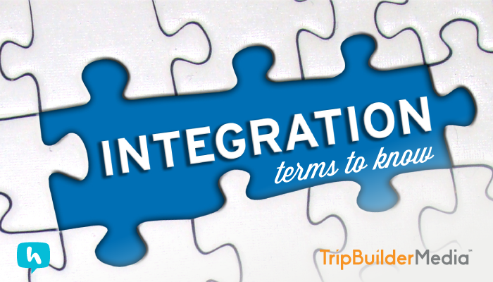 TopTenIntegration-TripBuilder-Social