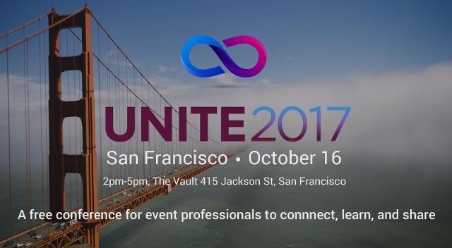 Unite 2017 SF promo banner2-1