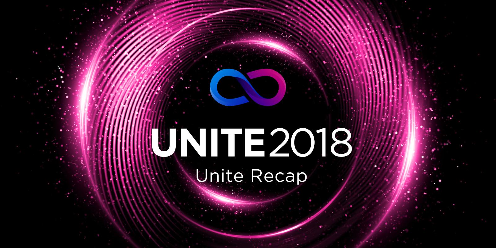 Unite2018-Recap-Social