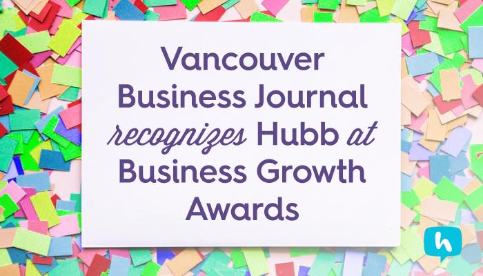 VBJ-Award-Social