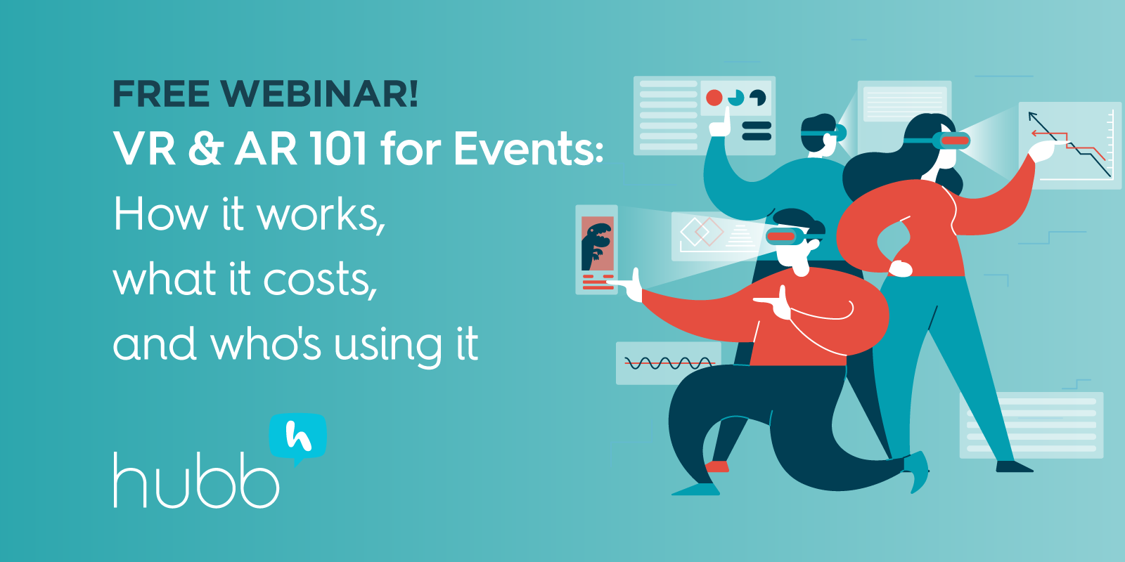 VR-&-AR-101-for-Events-Webinar-Social-1-1