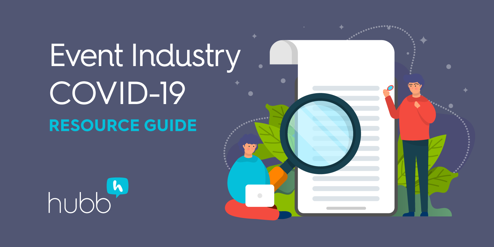 Event Industry COVID-19 Resource Guide