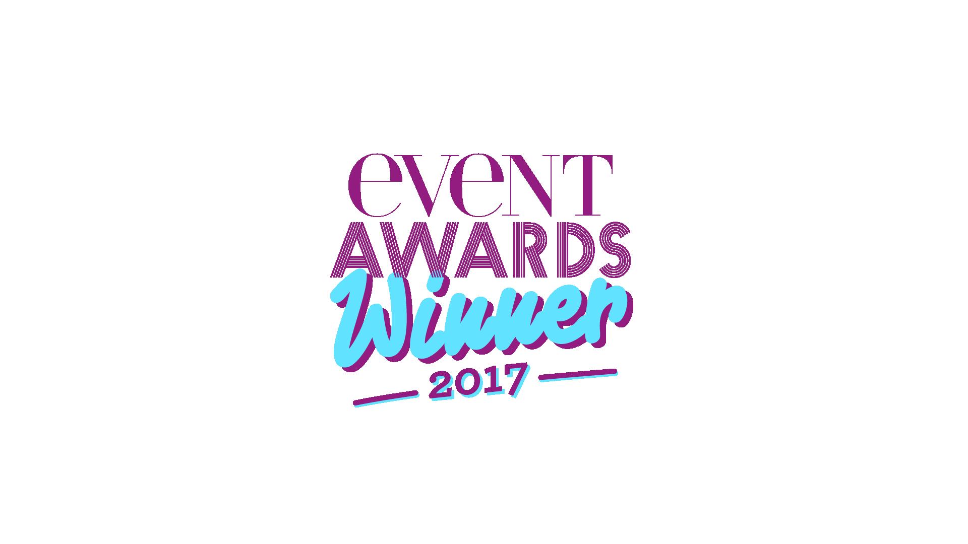Winners logo.png