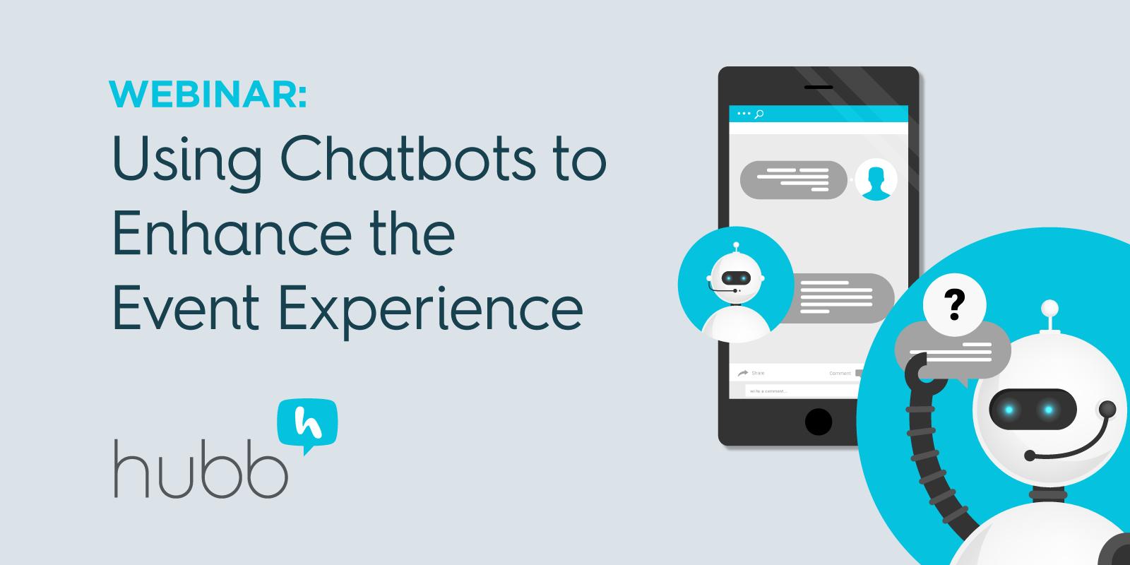 chatbots-webinar