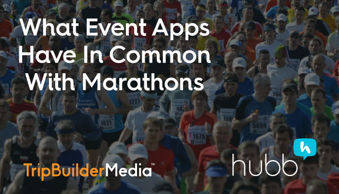 marathonEventapps-Social