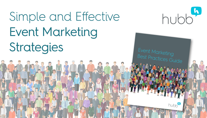 Whitepaper: Event Marketing Best Practices