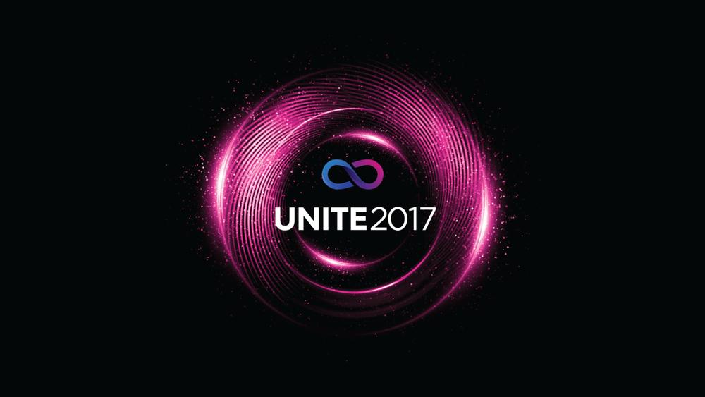 UNITE2017_Windows-Splash-720p